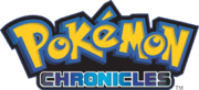 Logo Pokémon Chronicles.png
