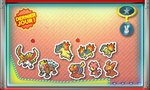 Nintendo Badge Arcade - Machine Ho-Oh Pixel.png