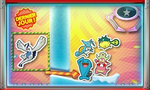 Nintendo Badge Arcade - Machine Lugia.png