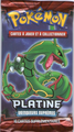 Booster Platine Vainqueurs Suprêmes Rayquaza.png