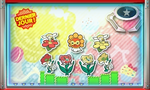 Nintendo Badge Arcade - Machine Flabébé Rouge.png