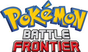 Pokemon saison 9
