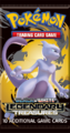 Booster Black & White Legendary Treasures Mewtwo.png