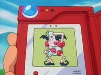 EP064 - M. Mime Pokédex.png