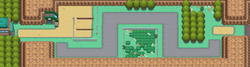 Route 8 (Kanto) HGSS.png