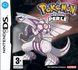 Pokémon en gérénal 78px-Pok%C3%A9mon_Perle_Recto