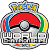 Pokemon World Championships 2016.png