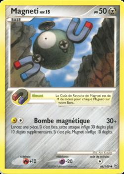 Magneti diamant perle temp te 66 pok p dia - Evolution pokemon diamant ...