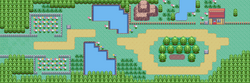 Route 117.png