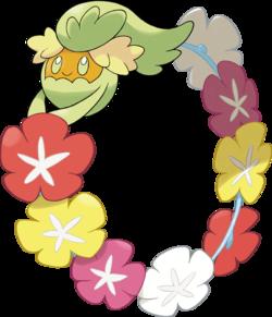 Pokémon !  - Page 20 250px-Gu%C3%A9rilande-SL