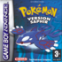 Pokémon en gérénal 70px-Pok%C3%A9mon_Saphir_Recto