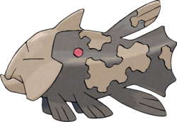 Relicanth-RS.png