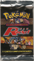 Booster Team Rocket Medley.png
