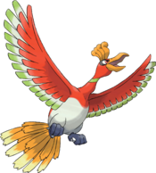 Ho-Oh-HGSS.png
