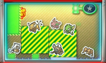 Nintendo Badge Arcade - Machine Tauros Pixel.png