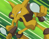 Alakazam d'Anabel.png