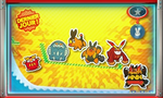 Nintendo Badge Arcade - Machine Darumarond.png