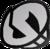 Logo de la Team Skull