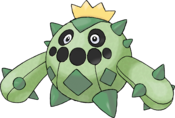 Cacnea-RS.png