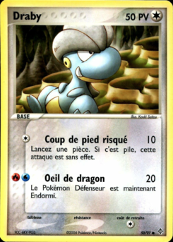 Carte EX Dragon 50.png