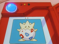 EP050 - Togepi Pokédex.png