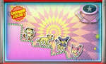 Nintendo Badge Arcade - Machine Miaouss.png