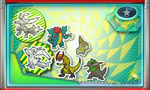 Nintendo Badge Arcade - Machine Reshiram.png