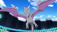 Trovato dessin anim pok p dia - Ptera pokemon y ...