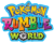 Logo Pokémon Rumble World.png