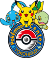 Pokémon Center Yokohama - Logo.png