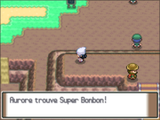 Route 207 Super Bonbon PT.png