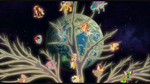 Film 08 - Intro - Rosabyss, Roucool, Roucoups, Wattouat, Lainergie, Pharamp, Tarinor, Rayquaza, Artikodin, Électhor, Sulfura, Entei, Raikou et Suicune.png
