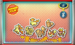 Nintendo Badge Arcade - Machine Arcanin Pixel.png