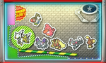 Nintendo Badge Arcade - Machine Arceus Pixel.png