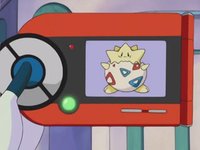 AG044 - Togepi Pokédex.png