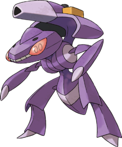 Genesect-NB2.png