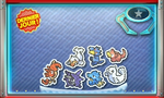Nintendo Badge Arcade - Machine Crustabri Pixel.png