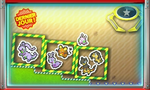 Nintendo Badge Arcade - Machine Dedenne Pixel.png