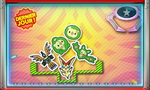 Nintendo Badge Arcade - Machine Victini.png