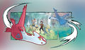 ORAS Event EonTicket.png