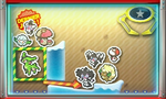Nintendo Badge Arcade - Machine Viridium Pixel.png