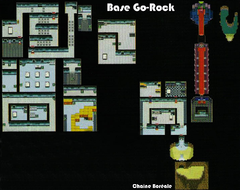 Base Go-Rock.png