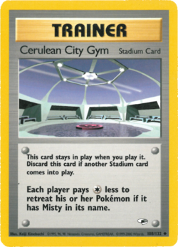 Carte Gym Heroes 108.png