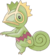 Kecleon-RS.png