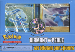 Diamant & Perle Kit Dresseur - Recto.png