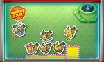 Nintendo Badge Arcade - Machine Pikachu Catcheur Pixel.png