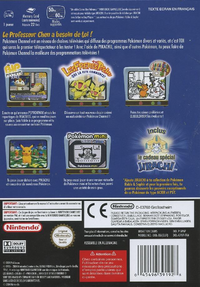 Pokémon Channel Verso.png