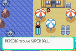 Chenal 109 Super Ball RSE.png