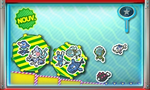 Nintendo Badge Arcade - Machine Otaquin Pixel.png