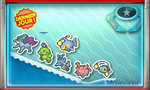 Nintendo Badge Arcade - Machine Suicune Pixel.png